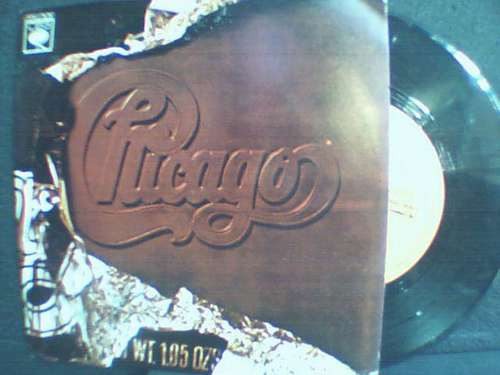 chicago compacto if you leave me now 1977