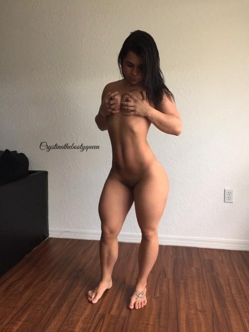 Chicas amateur desnudas