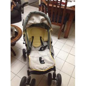 6fc8cae1b Coches Nuevos Chicco - Bebés en Mercado Libre Venezuela