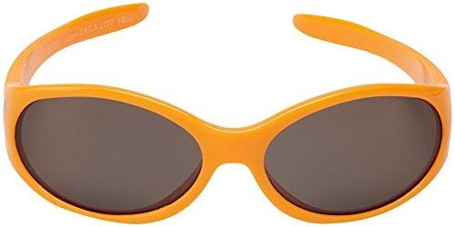 Lentes De Sol 00 Unisex Fluo12mColor Chicco En Naranja840 L3AR45j