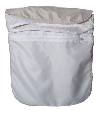 chicco lullago bassinet  hoja de repuesto
