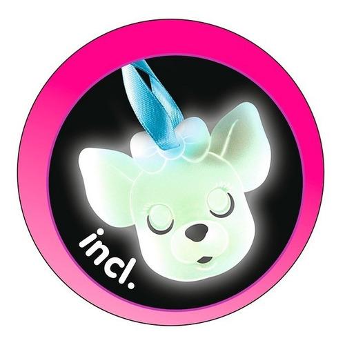 chichi love star 3115 shine full