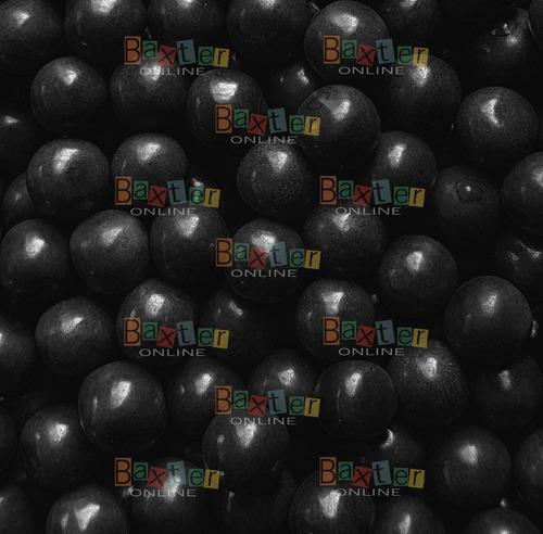 chicles bolita evento brillo x400g candy y1 souvenir cumple