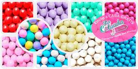 9251489dd724 Chicles Bolon 400grs Por Color Candy Bar Envio Gratis Cab Y1