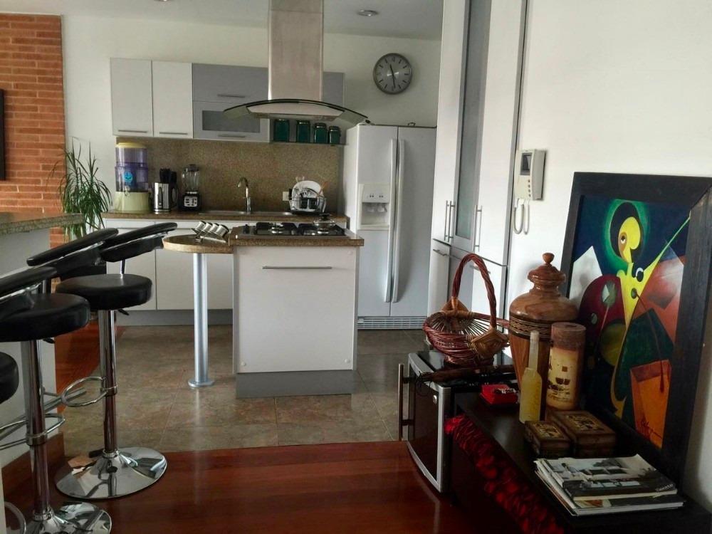 chico navarra: apartamento 3 habitaciones 2 parqueaderos
