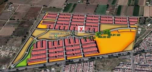 chicoloapan de juarez, terreno venta, los reyes tlamimilolpan, edo de mexico