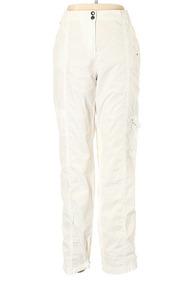 Tipo Para Y Pantalones De Springfield Mujer Cargo Jeans f7Yvb6yg