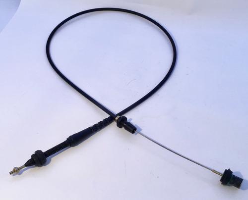 chicote acelerador golf/jetta a3 93-99 1h0721555d/r aut./est