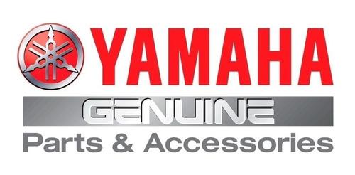 chicote cable de embrague yamaha fz 25 original