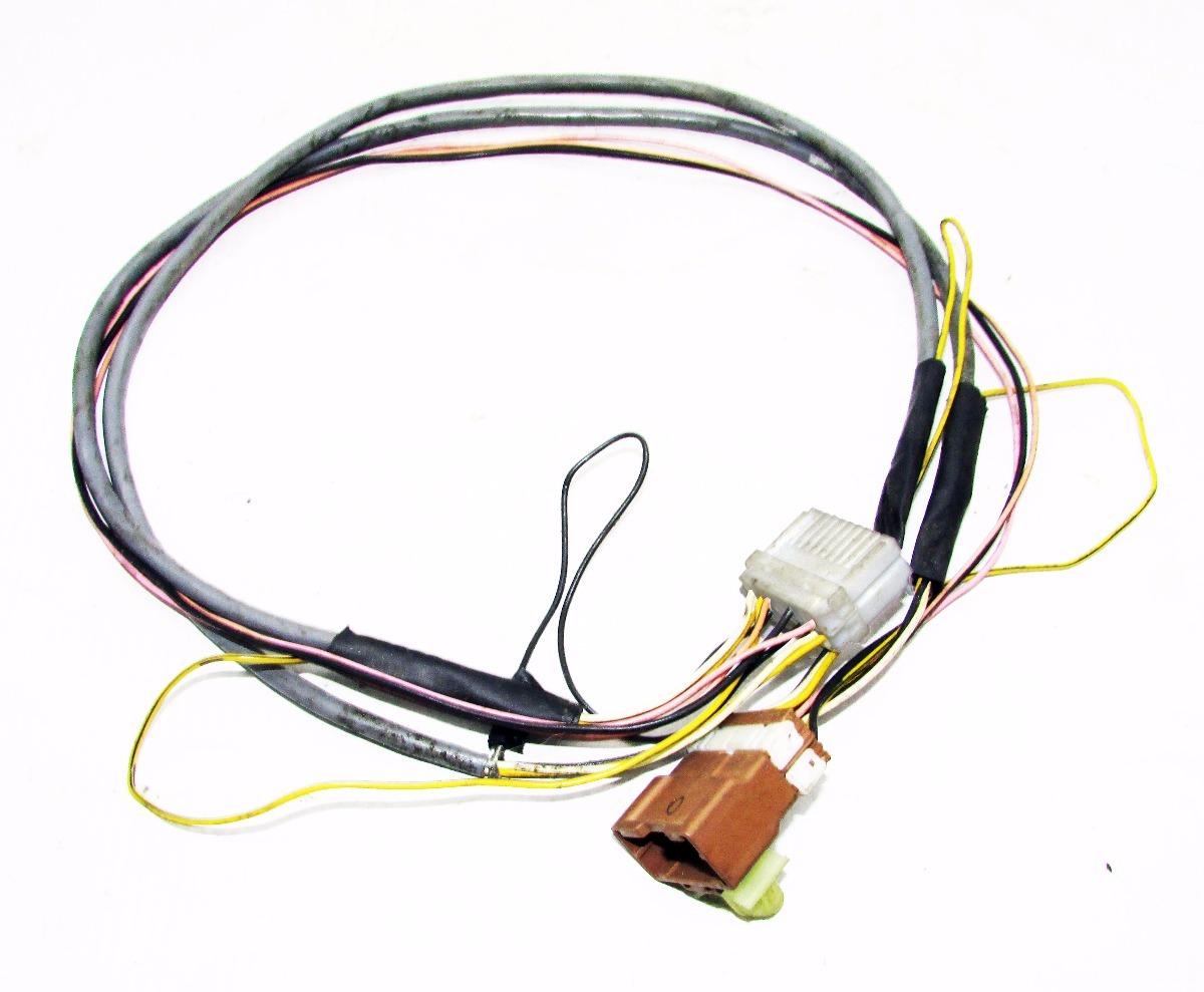 Chicote Conector Usb Aux Console Central Hyundai I30 09/12