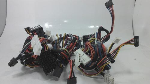 chicote fonte dell precision t3500 workstation original