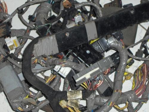 chicote interno captiva 2009 6cil automatica cod gm 25721366