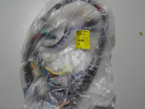chicote kasinski mirage 250 bomba vácuo 2009 cdi 10 pinos