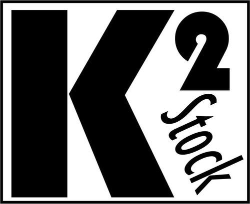 chicote mercedesbenz 1313/1513/2013 carapreta painel teclado