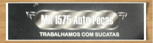 chicote motor malibu 2.4 2011