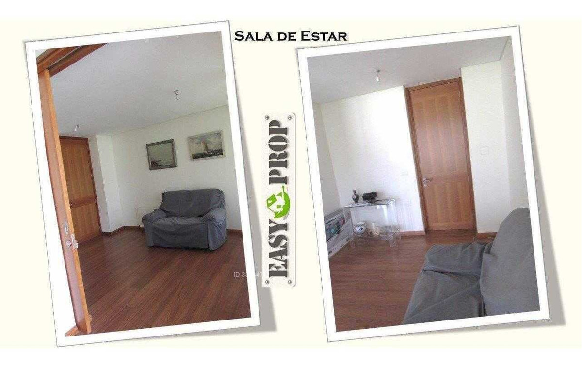 chicureo-condominio canquen norte