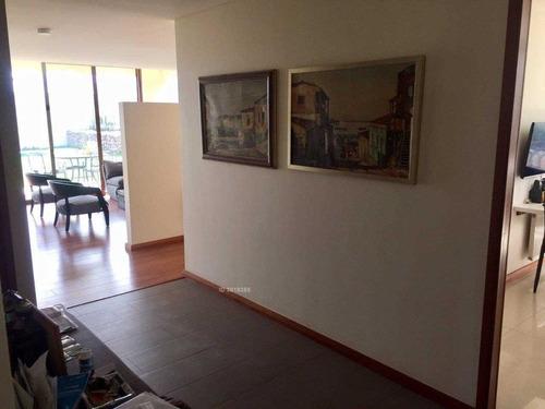 chicureo / condominio en piedra roja / canquén norte