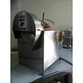 Chiflera Industrial