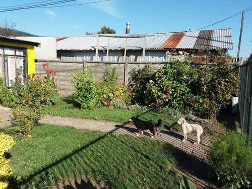 chiguayante . los castaños