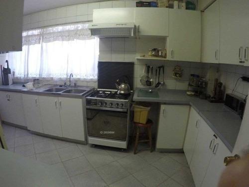 chiguayante, sector cercano a estadio español, casa en condominio