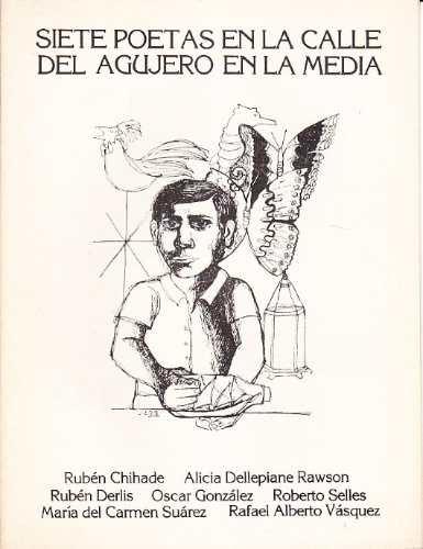 chihade/ dellepiane rawson / derlis/ selles/ diez/ vásquez