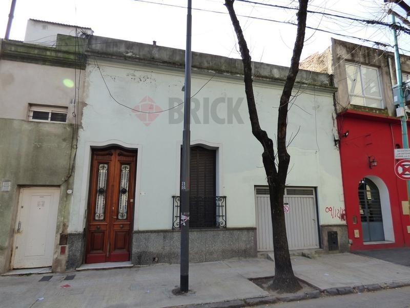 chile 2100 - san cristobal