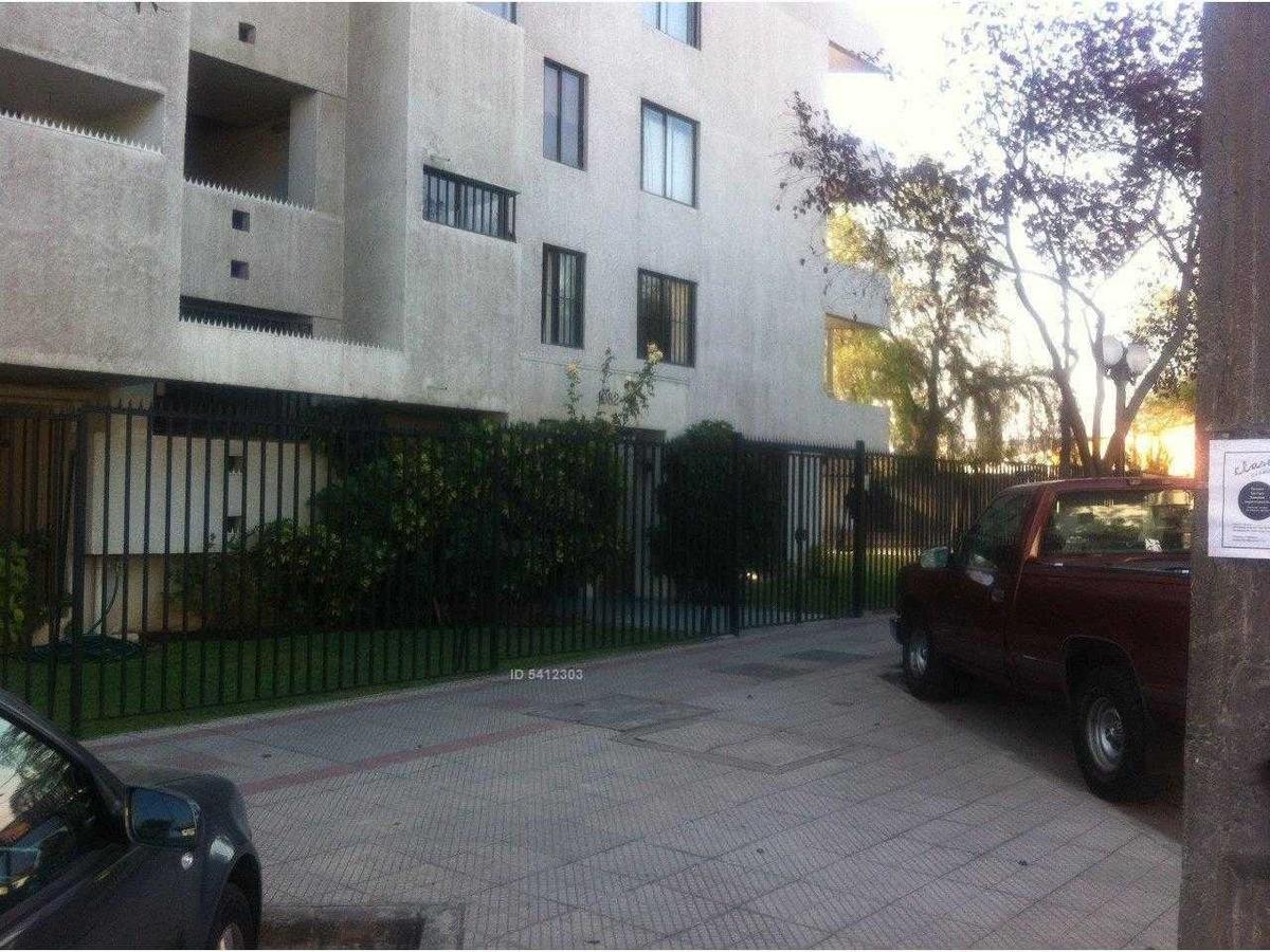 chile españa 1082 - departamento 601