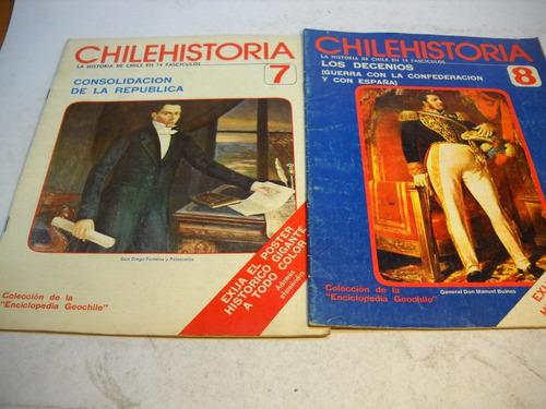 chile historia fasciculos 7 al 12 (4)
