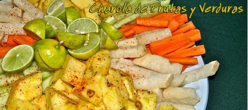 chile polvo tajin clasico 400gr picante 100% original sellad