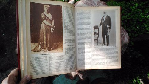 chilehistoria tomo 2 la historia de chile en fascículos