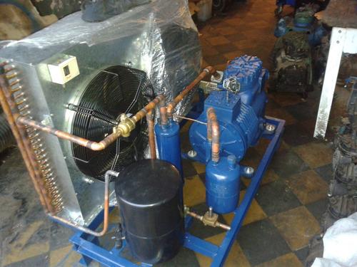 chiller enfriador de liquidos 3 hp , cerveza,plasico,etc,