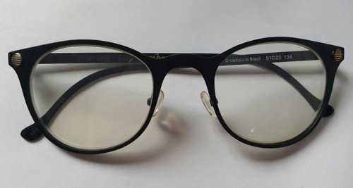 chilli beans óculos