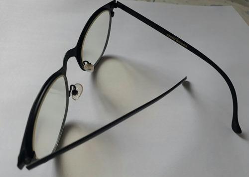 chilli beans óculos grau