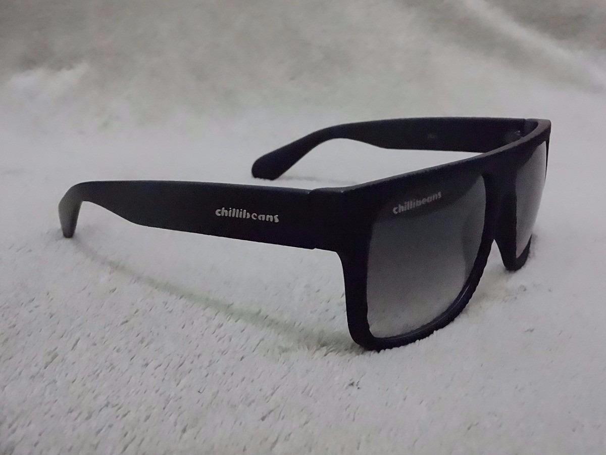 75d307a48208b chilli beans. óculos sol. Carregando zoom... óculos de sol masculino  esportivo lançamento ...