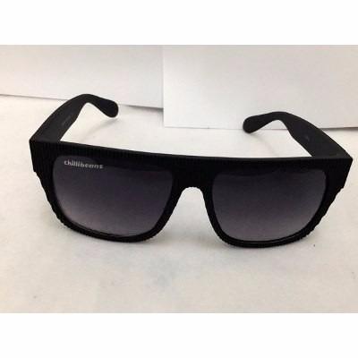 e946202d83f4d Oculos De Sol Chilli Beans - R  59,00 em Mercado Livre