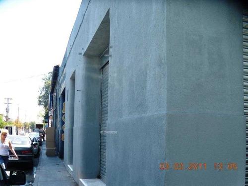 chiloé 2076 - 2080