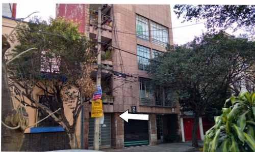 chilpancingo - hipodromo condesa