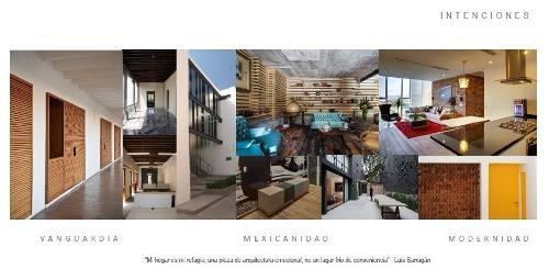 chilpancingo (s*)