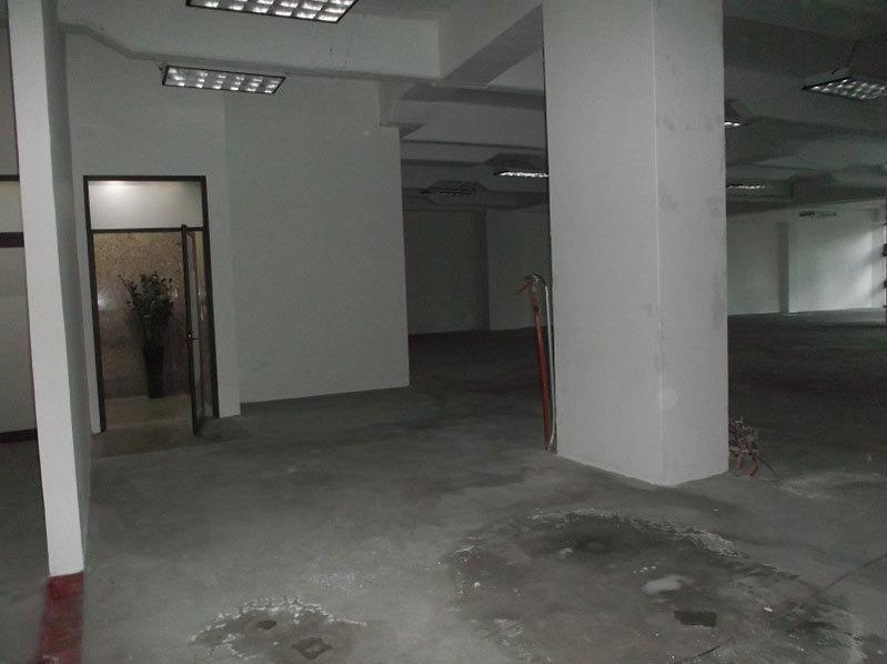 chimalistac, oficina en venta