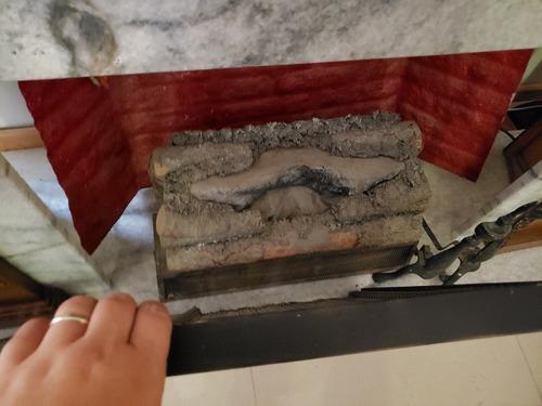 chimea demarmol vintage usada