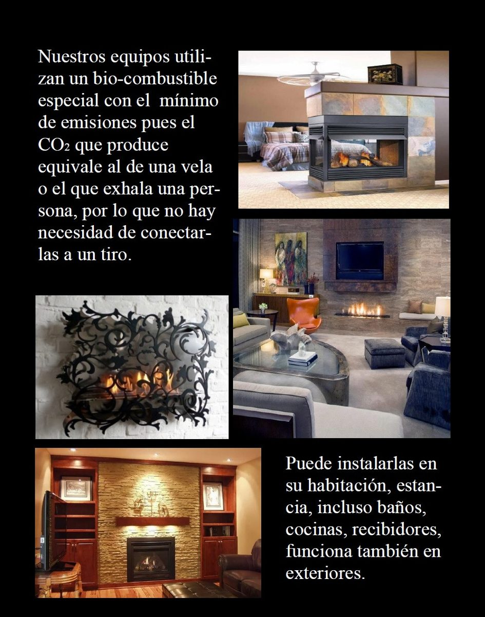 Chimenea calefaccion calentador etanol marmol fogata for Cuanto cuesta el marmol