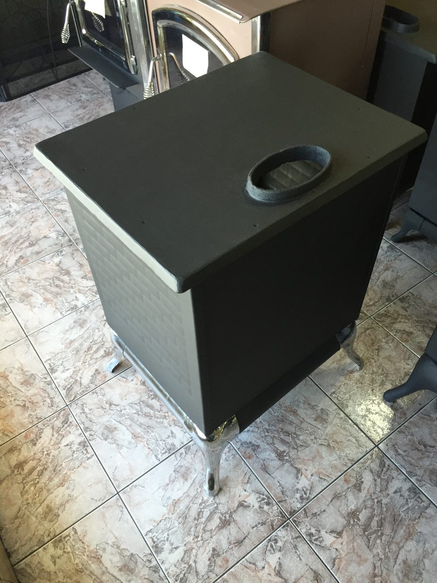 Chimenea calentador calefactor calefacci n estufa a - Calefaccion por chimenea ...