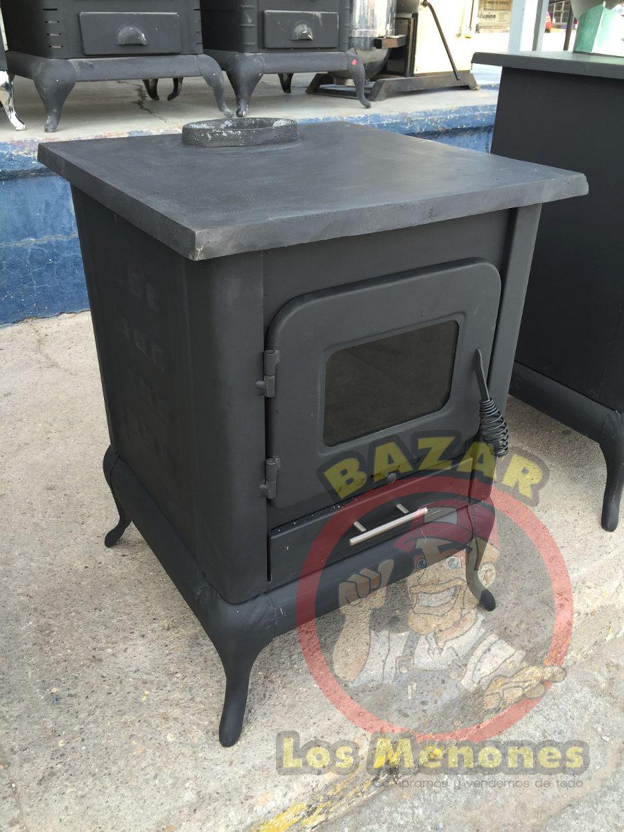 Chimenea calentador calefactor calefacci n estufa a for Chimeneas de lena para calefaccion
