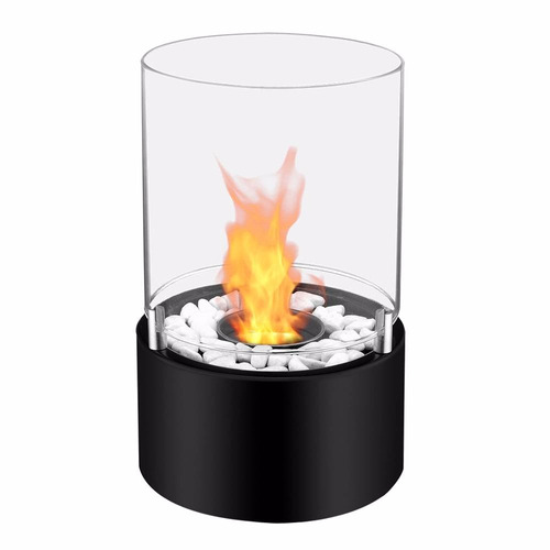 Chimenea calefactor calentador de etanol de mesa 999 - Chimenea de mesa ...
