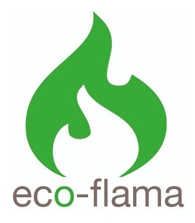 chimenea de etanol / bio etanol  quemador 0.7  eco-flama