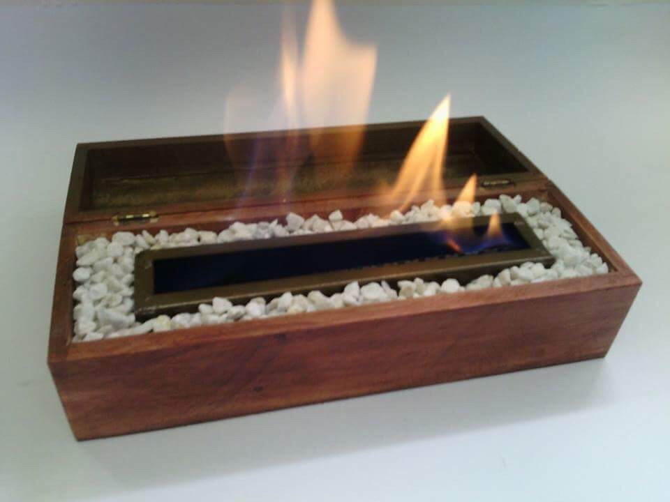 chimenea porttil de bioetanol fabricantes directos porttil