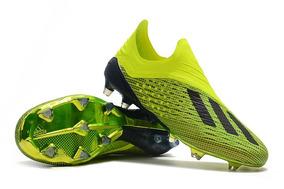 ea5da6bc Ripley Chimpunes - Chimpunes Adidas de Fútbol en Mercado Libre Perú