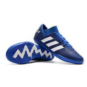 b653818c91503 Chuteras Adidas - Deportes y Fitness en Mercado Libre Perú