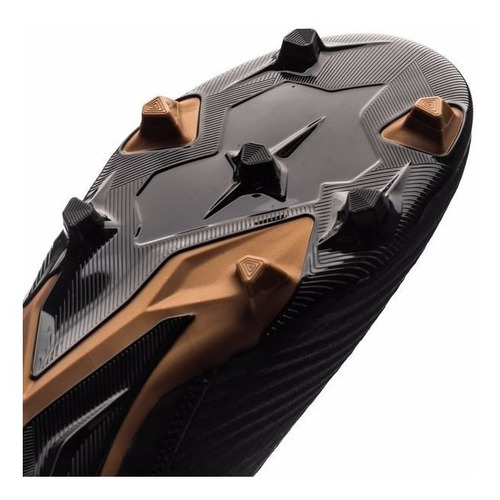 chimpunes adidas predator 18.3 -  fg - ¡¡100% originales !!!
