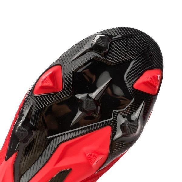 Chimpunes adidas Predator 19.3 Fg Laceless - S  529 afce10ea86a45